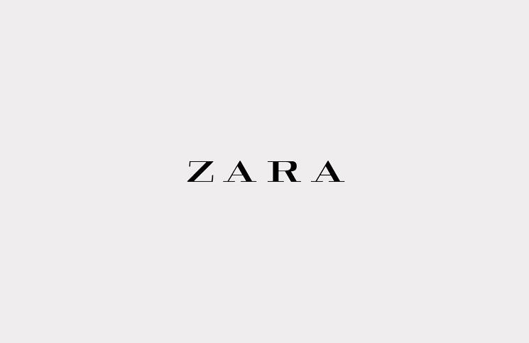 Zara nova kolekcija za leto 2020
