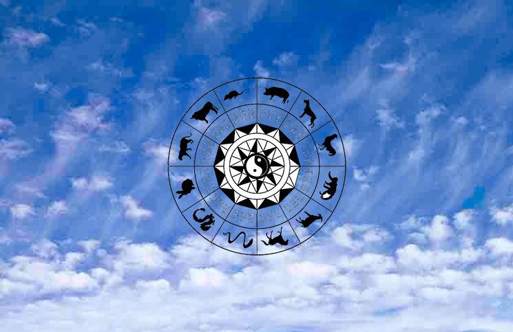 Nedeljni horoskop za period od 19 do 25 juna 2020