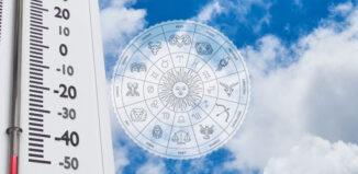 Nedeljni horoskop za period od 31 jula do 6 avgusta 2020