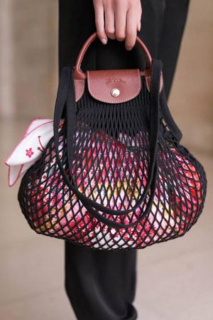 torbe za prolece 2021 klasicna mrezasta