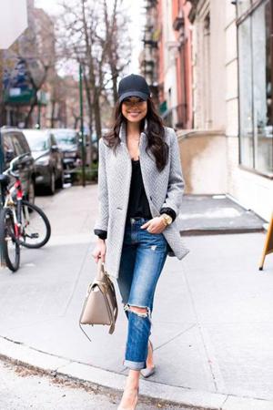 modni trendovi za prelazni period kacket