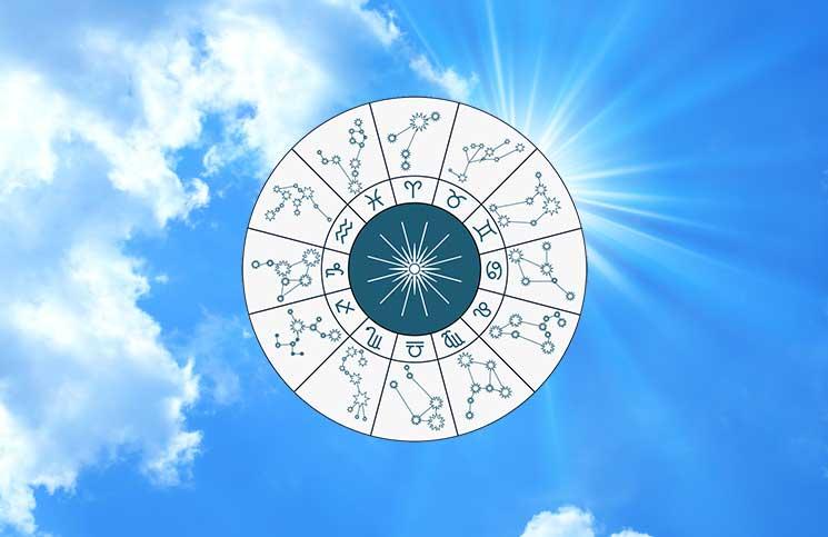 Nedeljni horoskop za period od 5 do 11 februara 2021 godine
